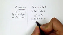 2436a (Matematik 5000 3c)