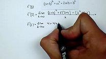 2214b (Matematik 5000 3c)