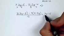 1257b (Matematik 5000 3c)
