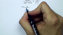 1221c (Matematik 5000 3c)