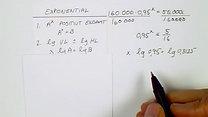 20b (Blandade Övningar Kap 2, Matematik 5000 2c)