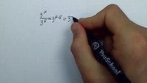 1148a (Matematik 5000 3b)