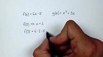 1301a (Matematik 5000 3c)