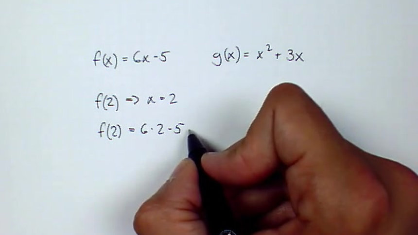 Matematik 5000 3c, sida 41