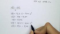 2117b (Matematik 5000 3b)