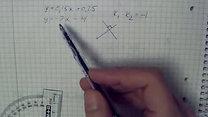 1255 (Matematik 5000 2c)