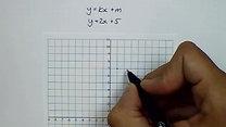 4 Diagnos 1 (Matematik 5000 2c)