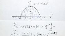 3416a (Matematik 5000 3c)