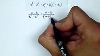 1227d (Matematik 5000 3c)