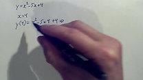2319a (Matematik 5000 3c)