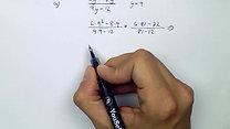 1222a (Matematik 5000 3c)
