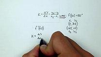 2135b (Matematik 5000 3b)