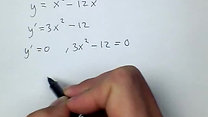 3119a (Matematik 5000 3bc Komvux)