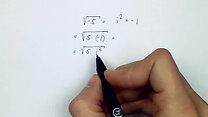 2269c (Matematik 5000 2c)