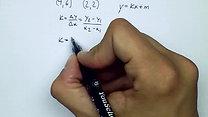 1247a (Matematik 5000 2c)