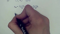 3310b (Matematik 5000 2c)