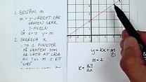 1319c (Matematik 5000 3c)