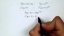 2408b (Matematik 5000 3c)