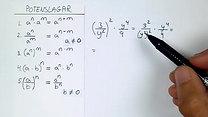 1150b (Matematik 5000 3b)