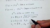 3140 (Matematik 5000 3b)