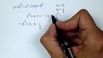1133 (Matematik 5000 3b)