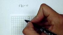 2137c (Matematik 5000 3b)