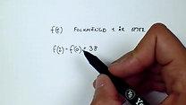 2138a (Matematik 5000 3b)
