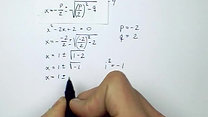 11b (Diagnos 2, Matematik 5000 2c)
