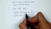 1119a (Matematik 5000 3b)