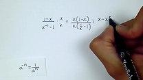 1233b (Matematik 5000 3c)