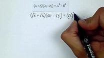 1167a (Matematik 5000 3b)