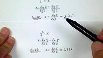 2431c (Matematik 5000 3c)