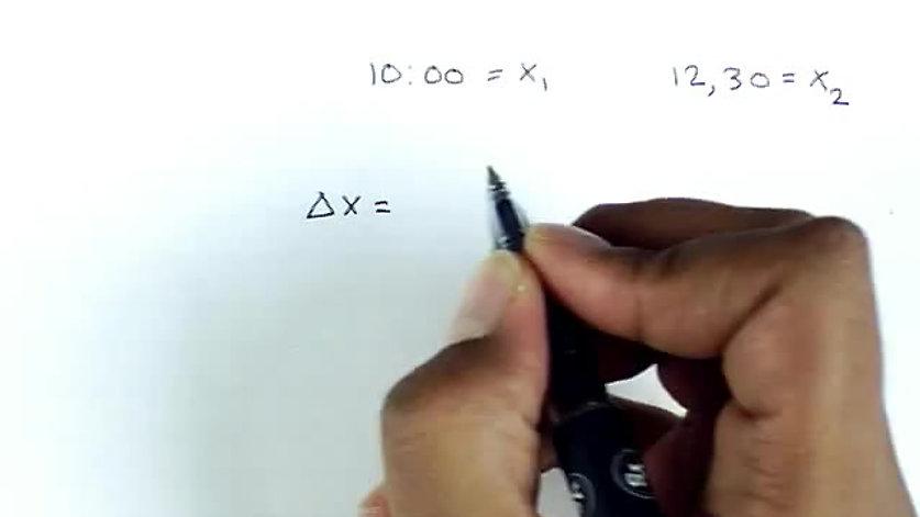 Matematik 5000 3bc Vux Sida 75