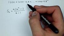4105b (Matematik 5000 3b)