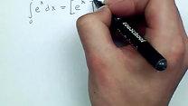 3413c (Matematik 5000 3c)