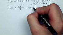 3314 (Matematik 5000 3c)