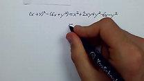 1113a (Matematik 5000 3bc Komvux)