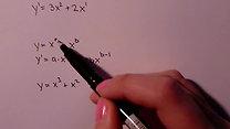 2326 (Matematik 5000 3c)