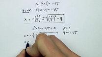 2246 (Matematik 5000 2c)