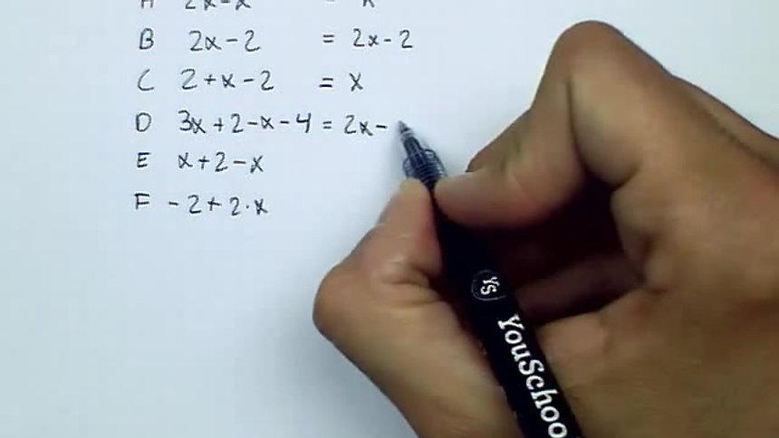 Matematik 5000 2b Sida 15