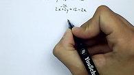 1120a (Matematik 5000 2c)