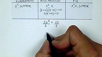 1166b (Matematik 5000 3b)