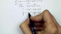 2273b (Matematik 5000 2c)