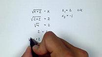 1195c (Matematik 5000 3b)