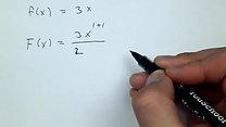 3305a (Matematik 5000 3c)