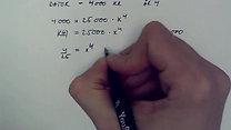 2421 (Matematik 5000 2c)
