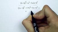 2121 (Matematik 5000 2c)