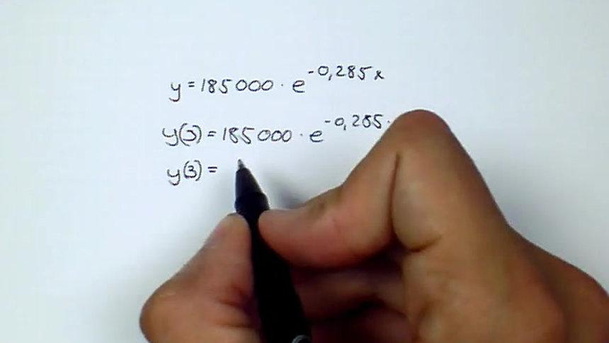 S.109 5000 3c