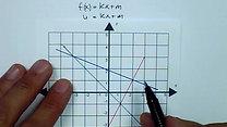 12b Blandade Övningar 1A (Matematik 5000 2c)