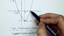 2316c (Matematik 5000 2c)